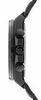 Купить Наручные часы Casio EFR-542BK-1AVUEF по доступной цене