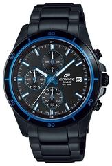 Наручные часы Casio EFR-526BK-1A2