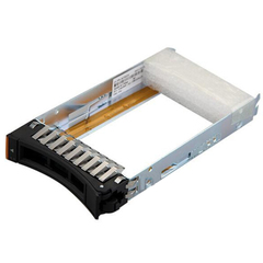 Hot-2-5-Inch-SAS-SATA-Server-HDD-Hard-Drive-Bay-Tray-Bracket-Caddy-For-IBM