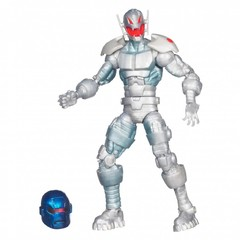 Iron Man 3 Marvel Legends Series 02 - Ultron