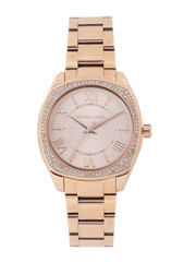Женские часы Michael Kors MK6330