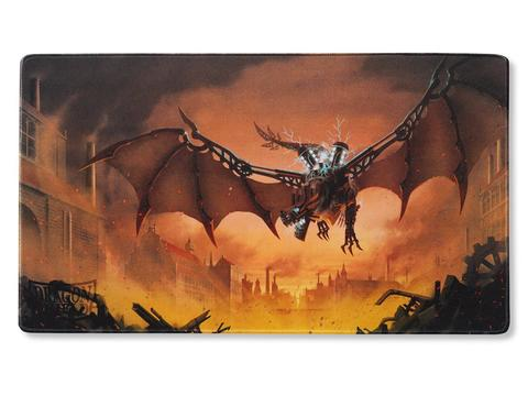 Dragon Shield - Коврик для игры Draco Primus