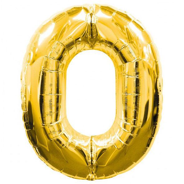 Фольгированные шарики в виде цифр Шар цифра 0 Золото 289.750x0.jpg