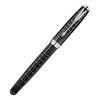 Parker Sonnet - Dark Grey CT, перьевая ручка, F, BL