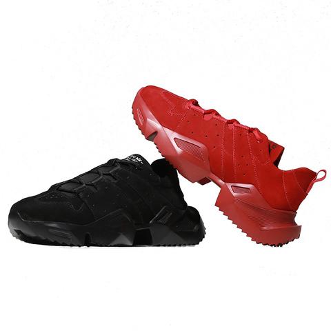 кроссовки купить в москве