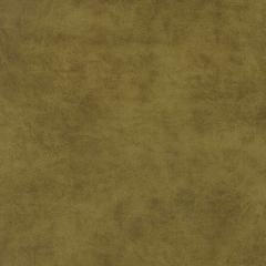 Велюр Camel green ollive (Кемел грин олив) 10