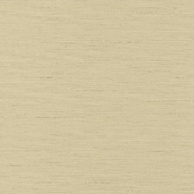 Обои Aura Texture World H2990205, интернет магазин Волео
