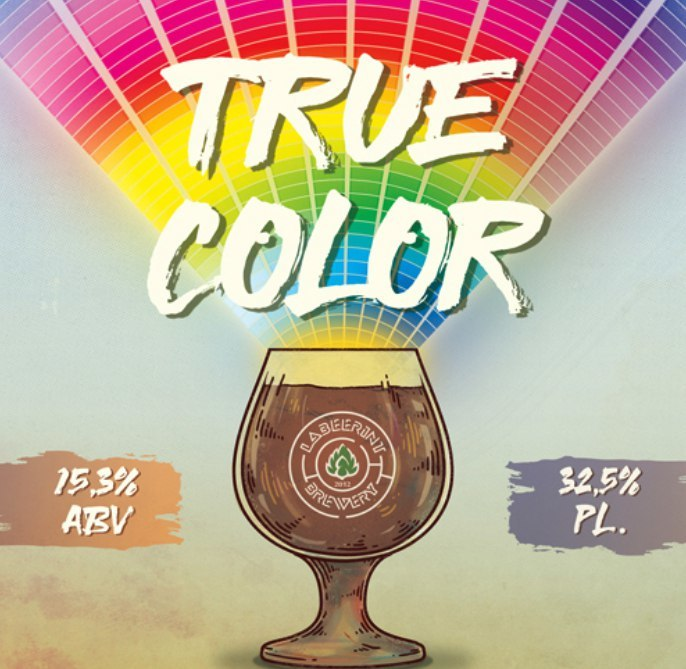 https://static-eu.insales.ru/images/products/1/2211/130025635/LaBEERint_Brewery_TrueColor.jpg