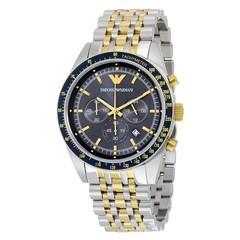 Мужские наручные часы Emporio Armani AR6088