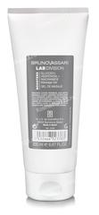 Массажный гель (Bruno Vassari   Boosters   GLUCOSYL HESPERIDIN + NIACINAMIDE Massage gel), 200 мл