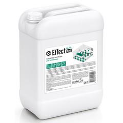 Профессиональная химия Effect ALFA 101 для сантехники 5л