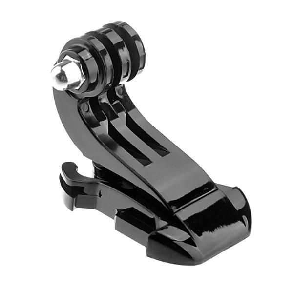 FUJIMI GP JB-1 J-образное крепление для всех камер GoPro
