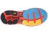 Кроссовки для бега Mizuno Wave Rider 17 (J1GC1403 09)  подошва