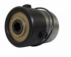 Комплект для ремонта тормоза лебедки