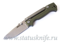 Нож Cold Steel 58SQ Demko AD-15 сталь S35VN