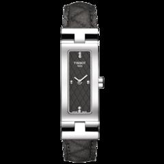Женские часы Tissot T-Trend Equi-T T58.1.215.31