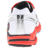Кроссовки для бега Mizuno Wave Rider 17 (J1GC1403 09)   пятка