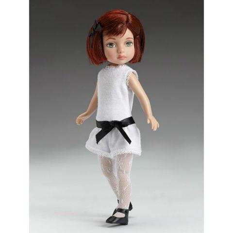 Коллекционная Кукла Патсиетт (Patsyette) Базовая, Tonner
