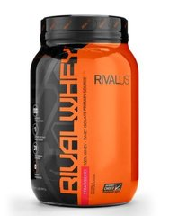 Rivalus Rival Whey (0,9 кг.)