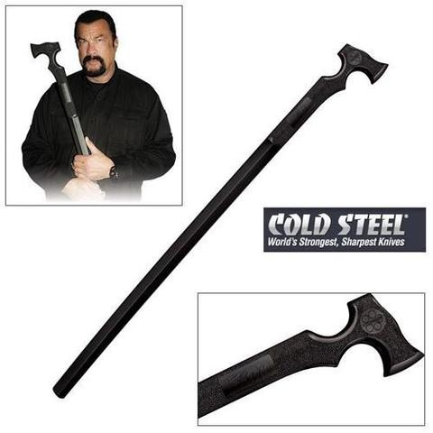 Трость Cold Steel модель 91PSS