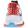 Кроссовки для бега Mizuno Wave Rider 17 (J1GC1403 09)   нос