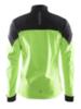Мужская лыжная куртка Craft Voyage XC 1903581-2810 для бега зимой