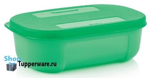 контейнер система холодильник 140мл