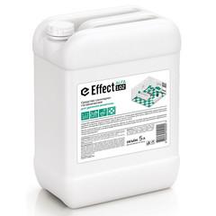 Профессиональная химия Effect ALFA 102 для удаления ржавчины 5л