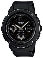 Наручные часы Casio BGA-151-1BDR