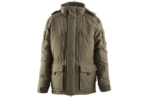 Куртка Carinthia ECIG  3.0