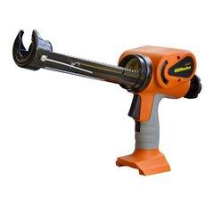 Пистолет для герметика Энкор АКМ1850
