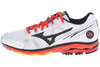 Мужские кроссовки для бега Mizuno Wave Rider 17 (J1GC1403 09)
