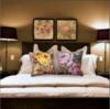 Подушка для вышивания Collection D'Art Античные розы