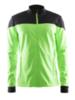 Мужская куртка Craft Voyage XC (1903581-2810)  для бега зимой