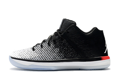 Air Jordan 31 Low 'Quai 54'