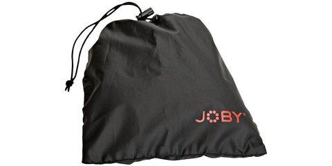 Видеокран-удочка Action Jib Kit & Pole Pack чехол