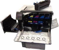 Цветной принтер OKI PRO9431Ec (46886605)