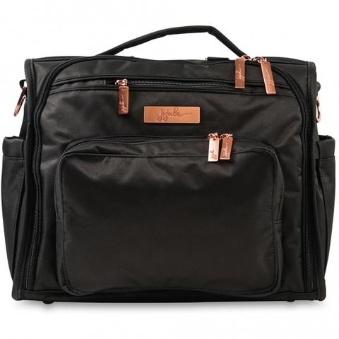 Сумка рюкзак для мамы Ju-Ju-Be B.F.F. Knight Rose