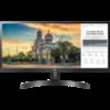 UltraWide IPS монитор LG 29 дюймов 29WK500-P