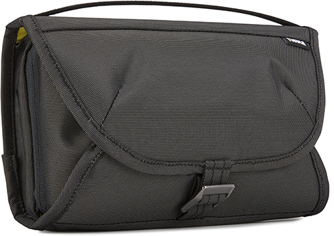 Органайзеры Thule Косметичка Thule Subterra Toiletry Bag Thule_Subterra_Toiletry_Bag.jpg