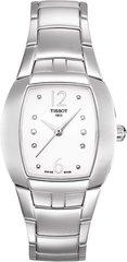 Женские часы Tissot T-Trend Femini-T T053.310.11.017.00