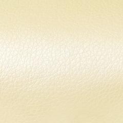 Искусственная кожа Oregon Pearlamutr (Орегон Перламутр) 106