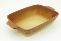 6127 FISSMAN Блюдо для запеканки 29,5x19x6,5 см