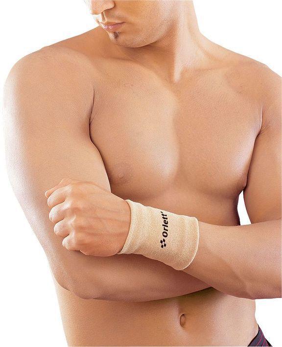 щелкают суставы плечей