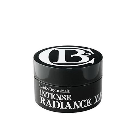 Регенерирующая маска для жирной, воспаленной и проблемной кожи «Интенсивное сияние» Intense Radiance Mask