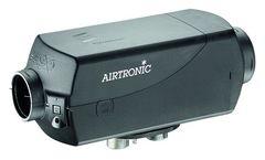 Airtronic D2 дизель (12 В)