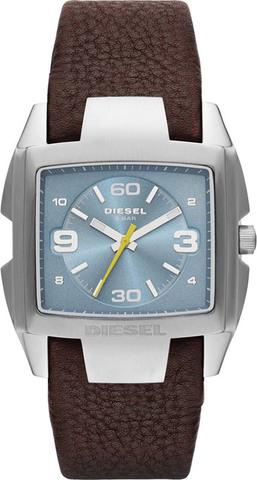 Купить Наручные часы Diesel DZ1629 по доступной цене
