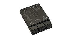 SLV 470583 — Блок питания с встроенным контроллером POWER LIM 2 RGB master controller, 350mA, 3x7W per channel, incl. power supply