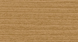 Профиль разноуровневый ПР 04.900.092 вишня