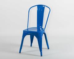 стул Tolix